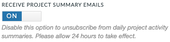 Project_Summary_Emails.png